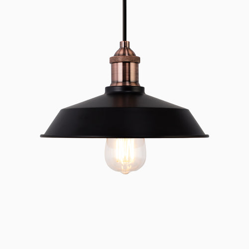 Covington Pendant Light