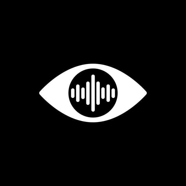 Zachary Sass on the Eyesight Podcast