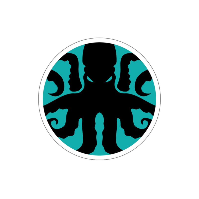 Fathom Gaming Icon Logo