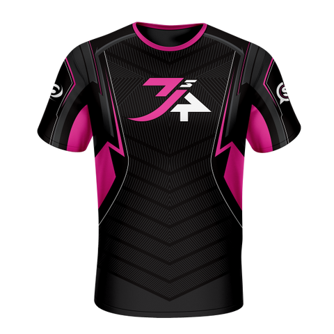 3sUP 2017 Jersey