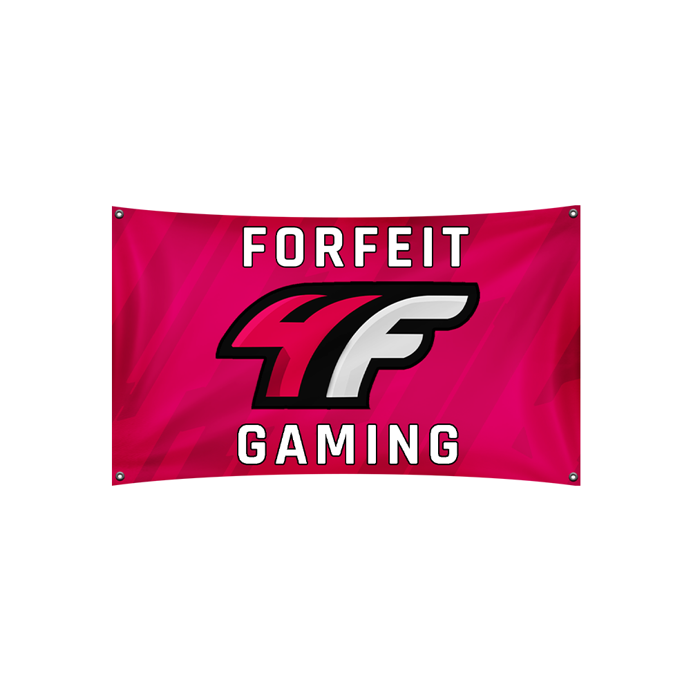 Forfeit Flag