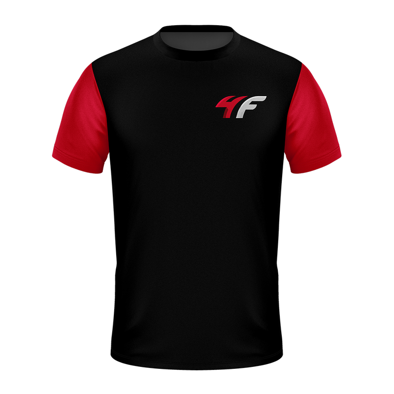 Forfeit Performance Shirt