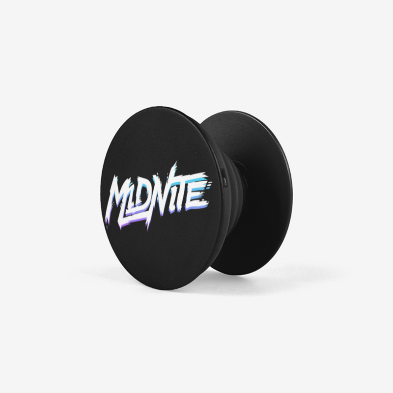 MiDNiTE Phone Grip