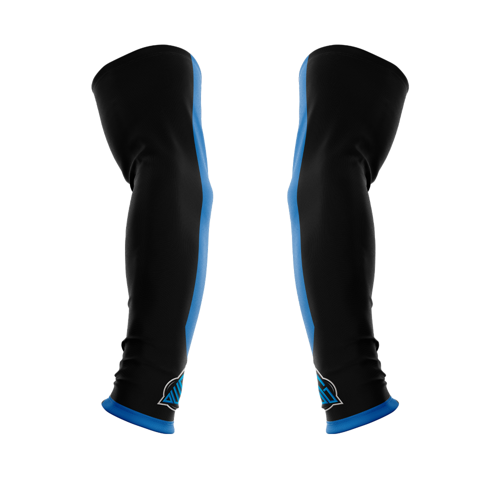 AWG Compression Sleeves