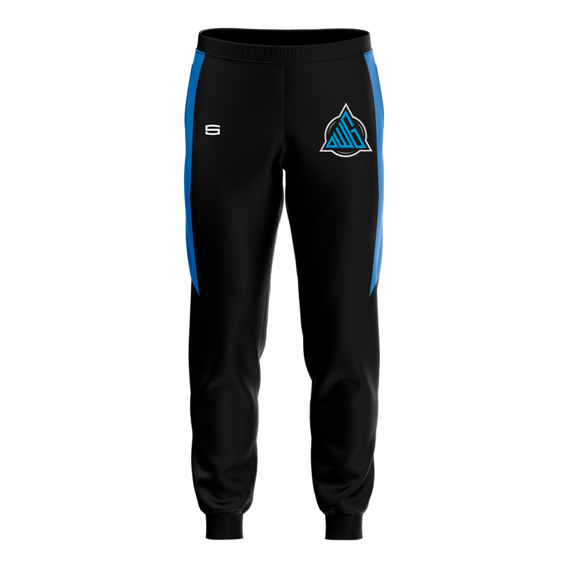 AWG Joggers