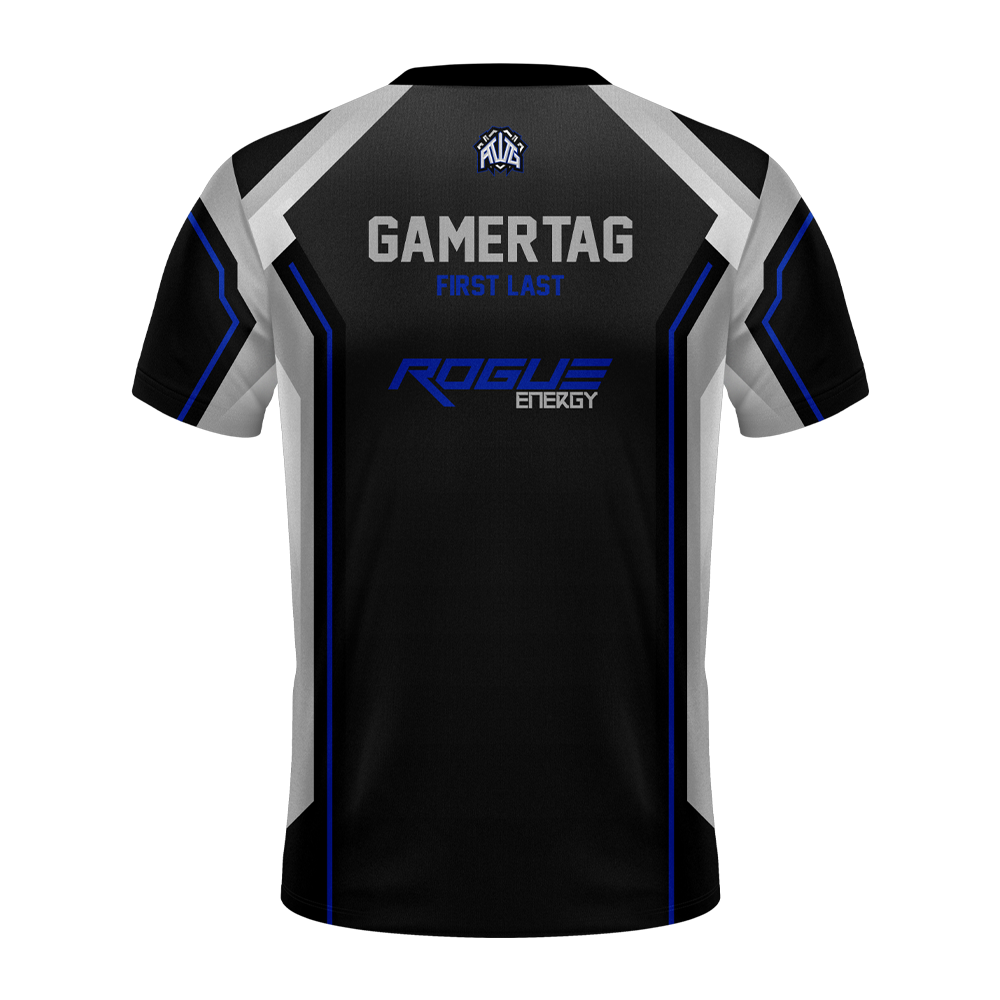 AWG Pro  Jersey