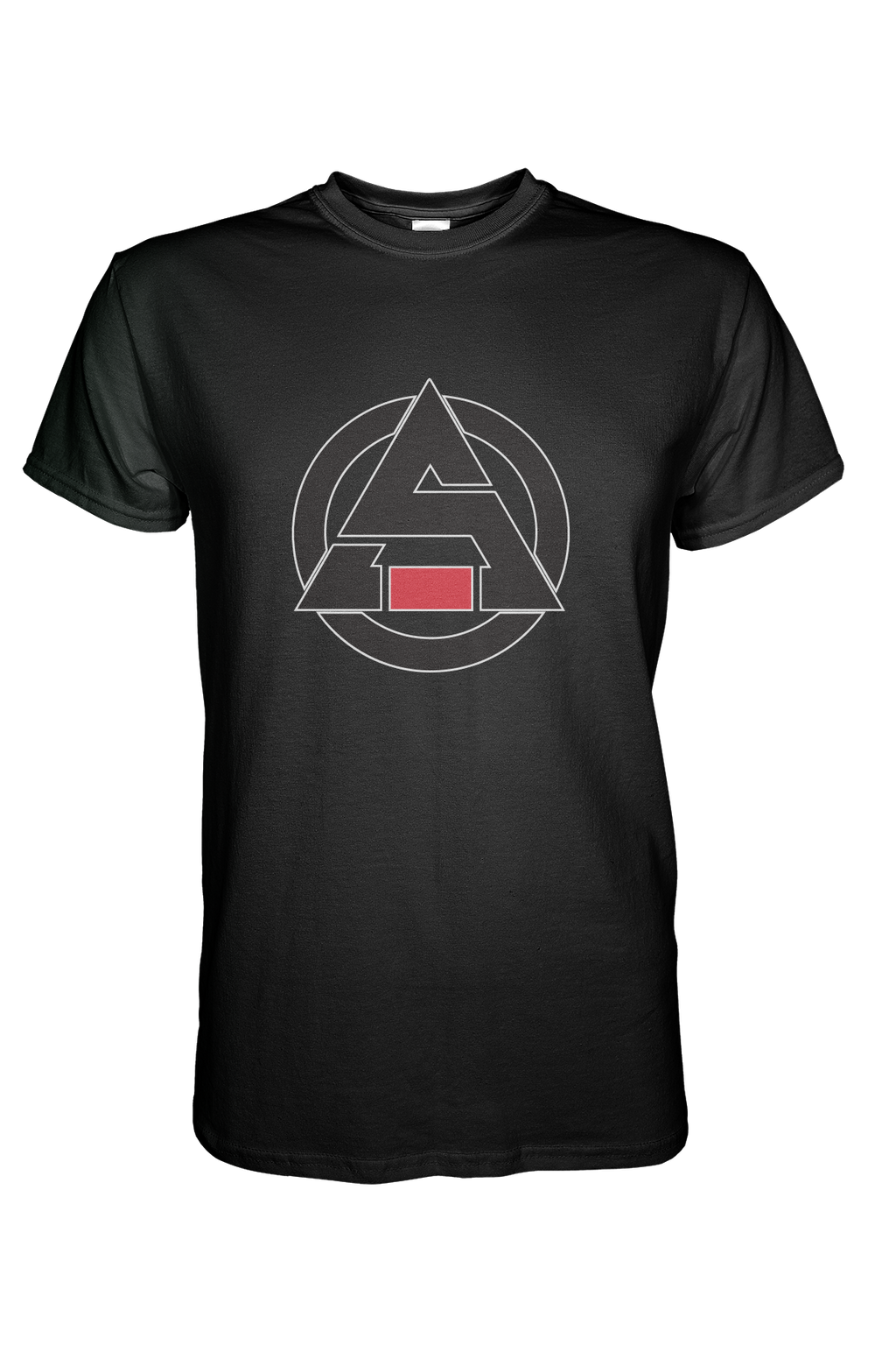 Addict Logo Shirt