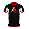All-Inspiration Black Jersey