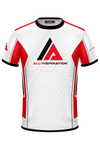 All-Inspiration White Jersey