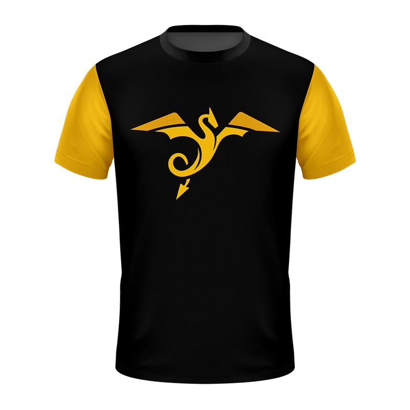 Alpha X Performance Shirt