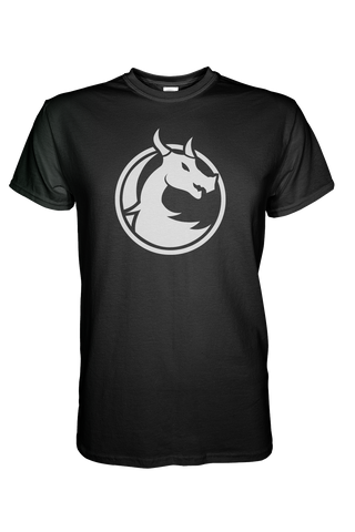 Altiora Logo Shirt