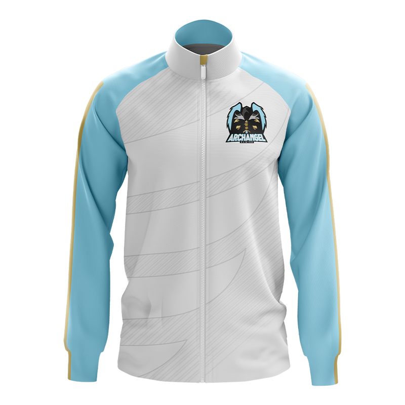 Archangel Gaming Pro Jacket