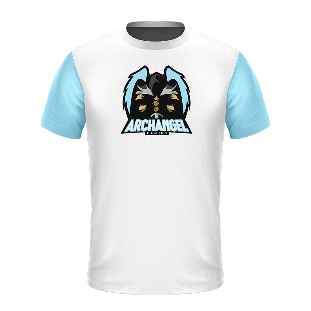 Archangel Gaming Performance Shirt