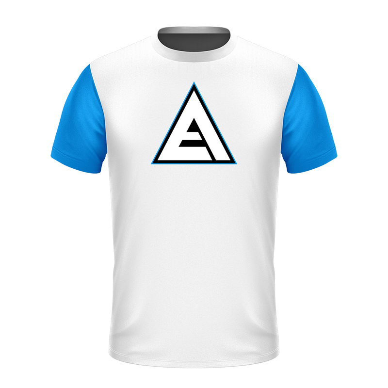 Astonish Performance Shirt