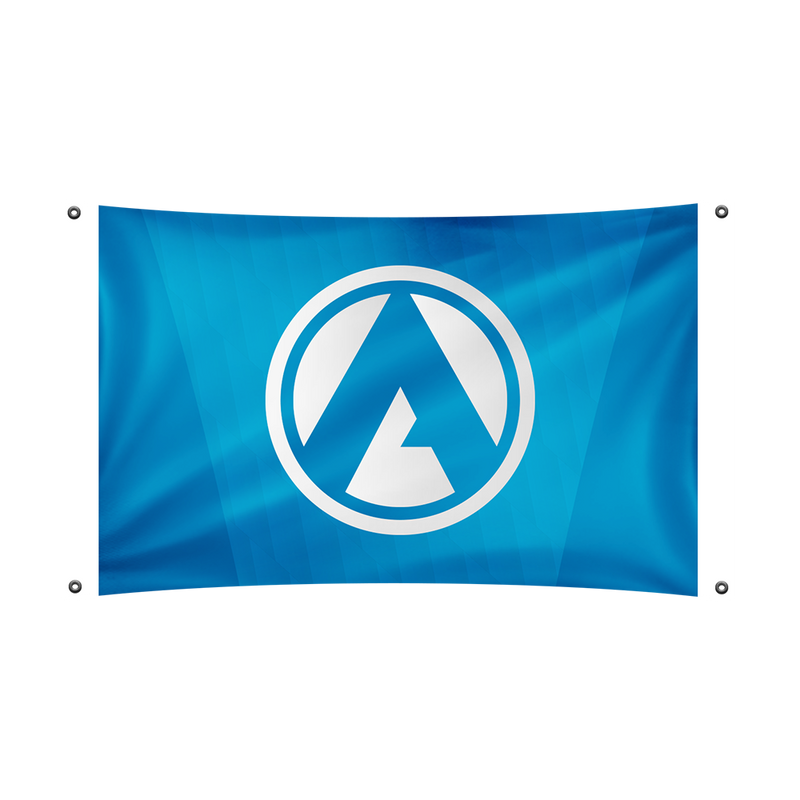 Axiom Flag