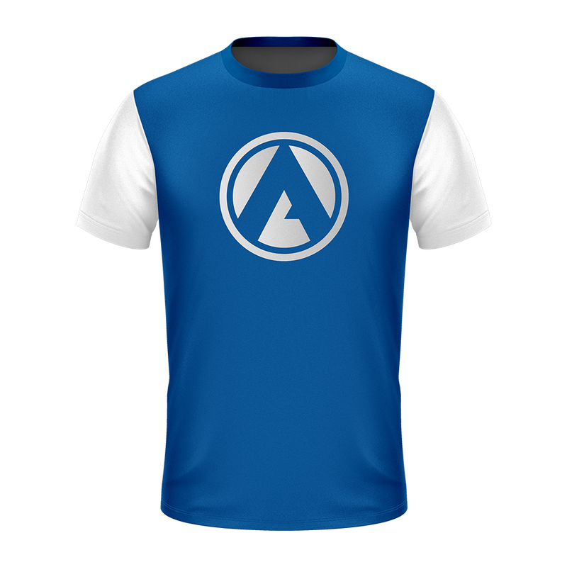 Axiom Performance Shirt