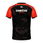 Recon 5 Pro Jersey