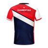 Evolved Gaming Pro Jersey