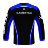 Never Lucky Long Sleeve Pro Jersey