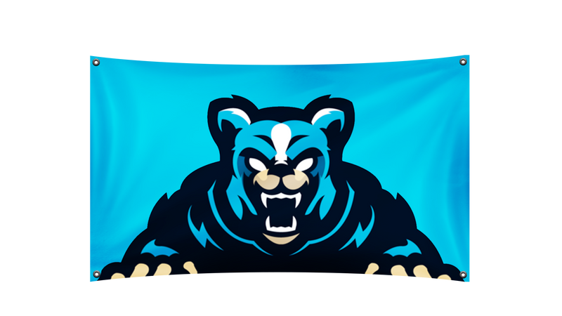 BearTrap Flag