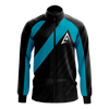 Apex United Pro Jacket