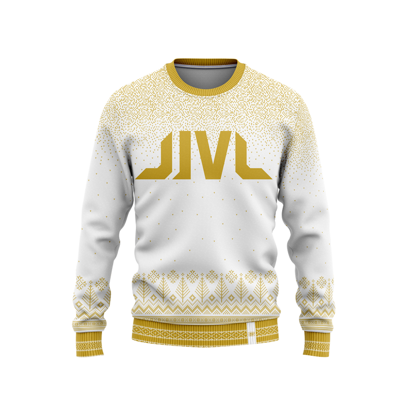J4L Christmas Sweater