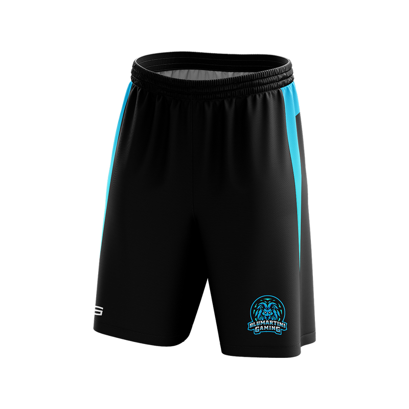 BluMartini Shorts