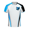 Brute Gaming 2019 Pro Jersey