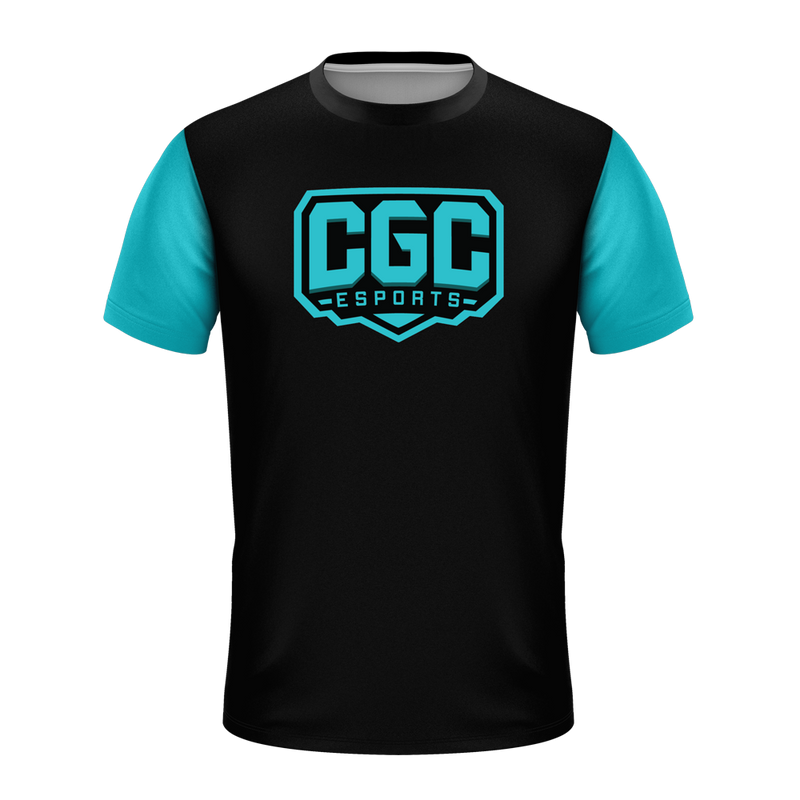 CGC Performance Shirt