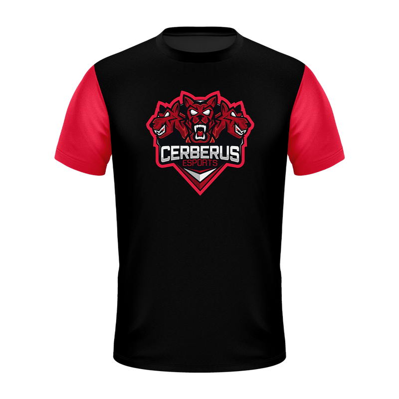 Cerberus Performance Shirt