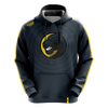 cLaw Central Pro Hoodie