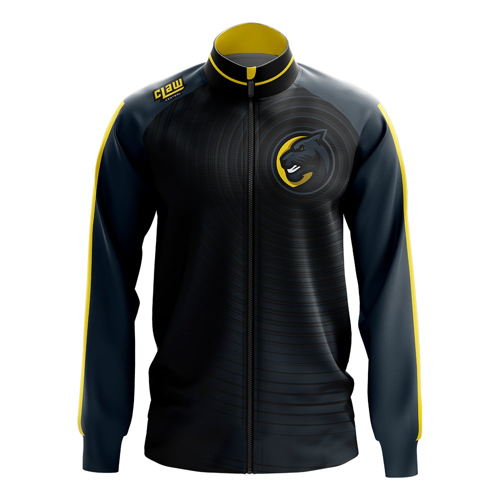 cLaw Central Pro Jacket