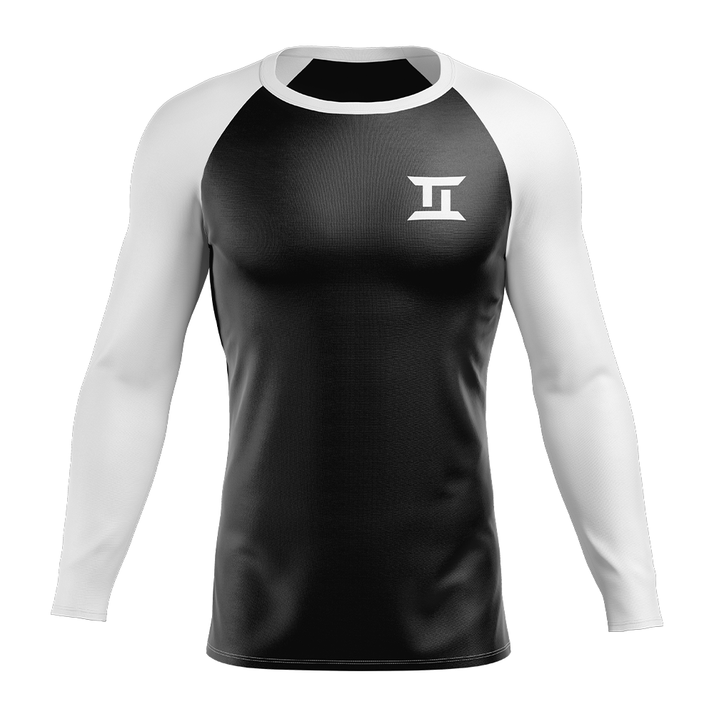 Team Insite Compression Shirt