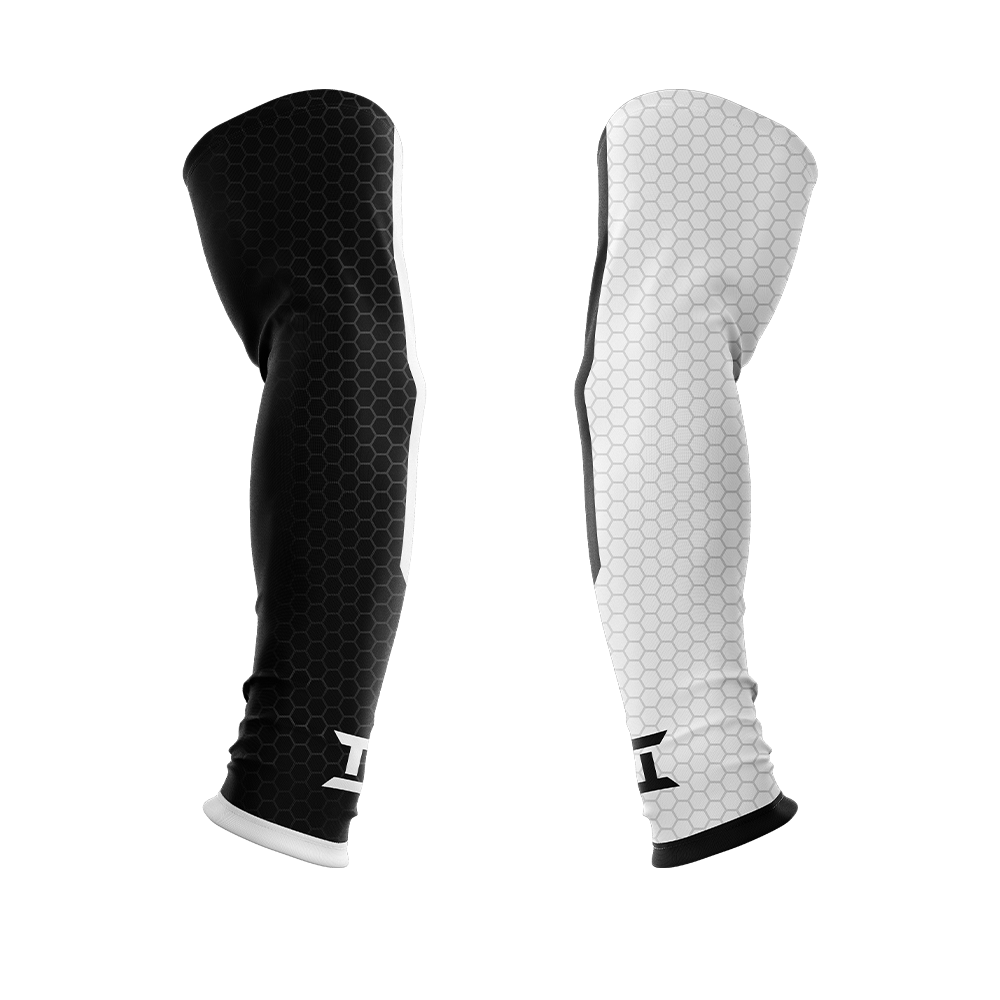 Team Insite Compression Sleeves