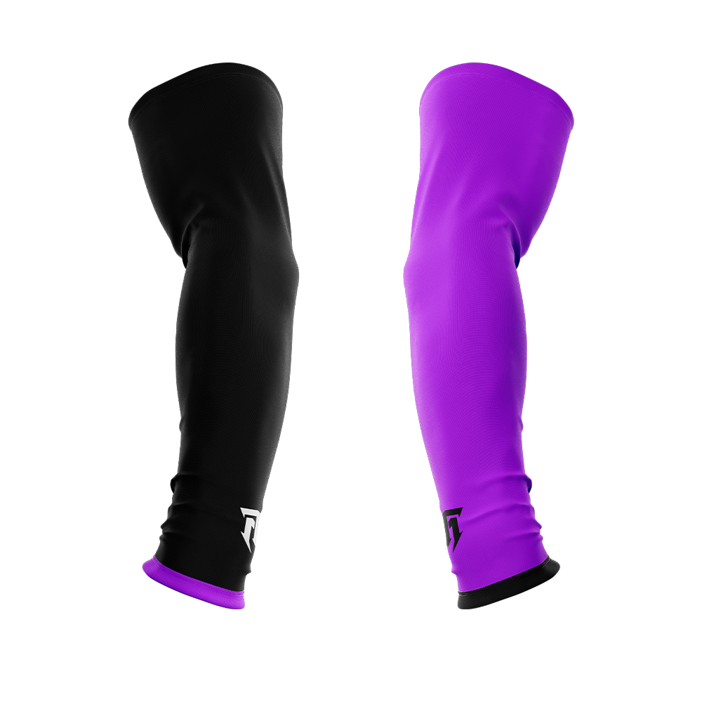 Mystic Gaming Compression Sleeves