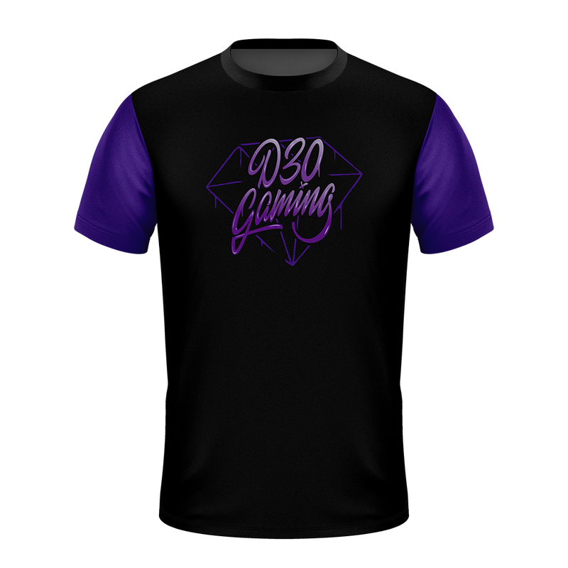 D30 Performance Shirt
