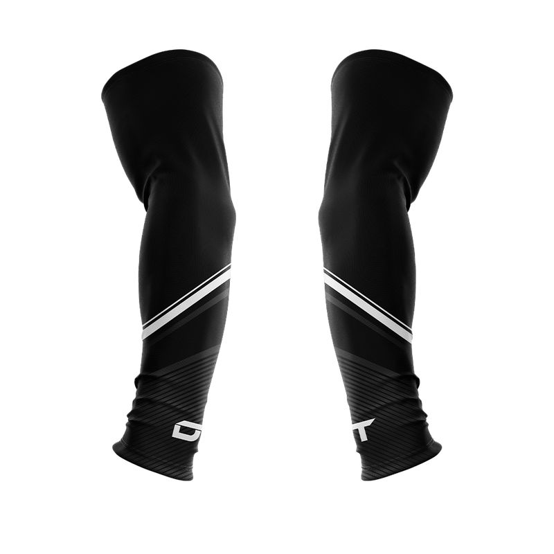 DT Compression Sleeves