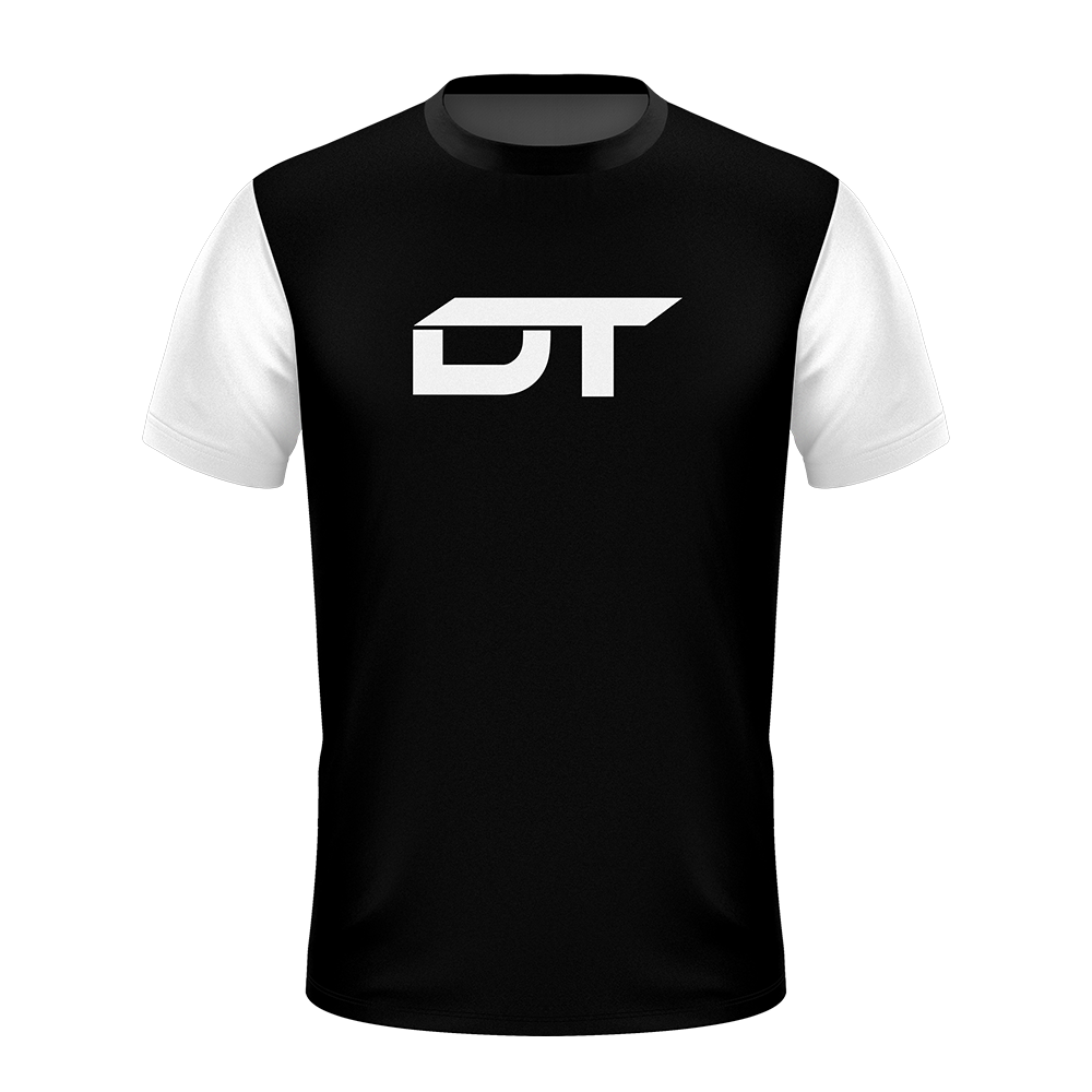 DT Performance Shirt