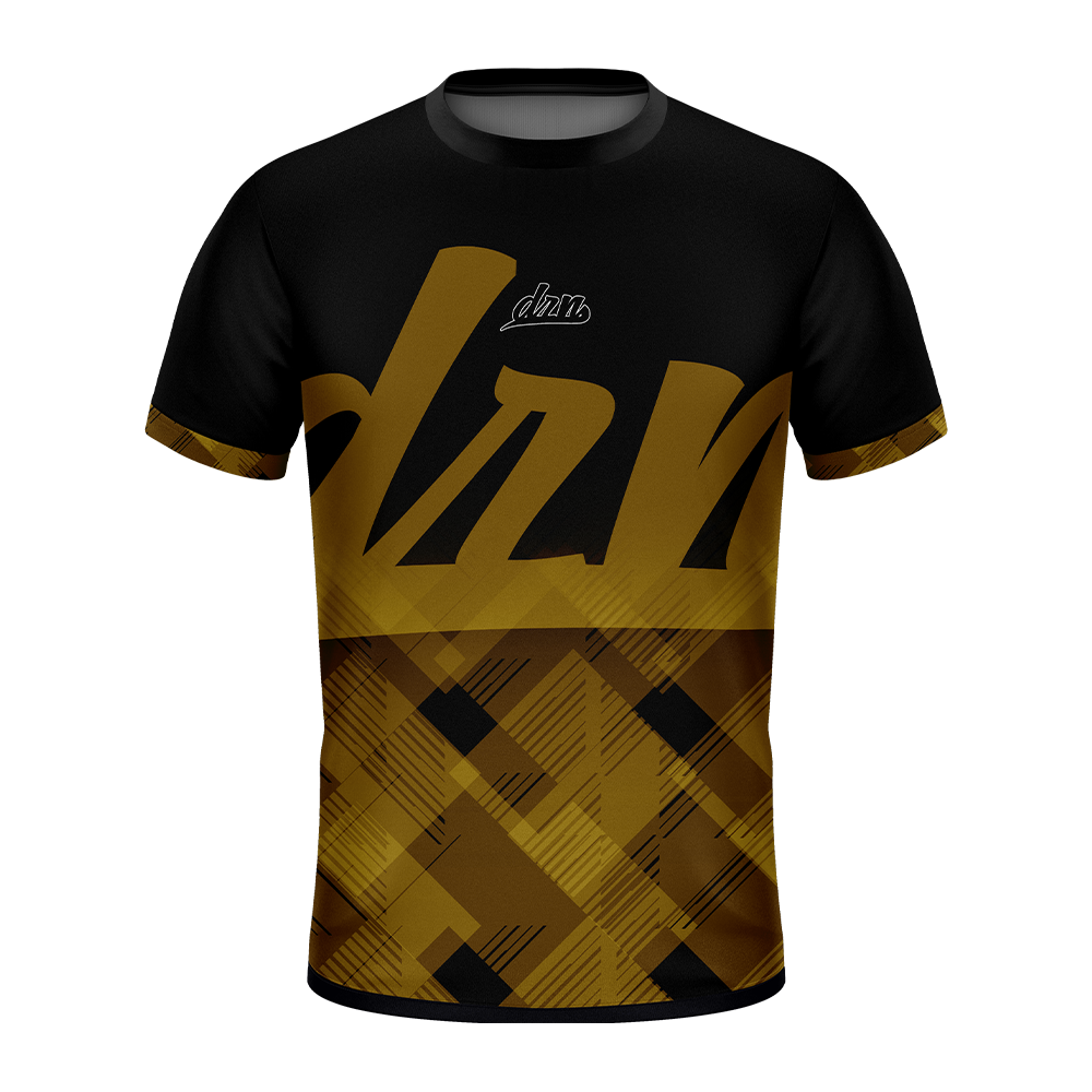 DZN Performance Shirt