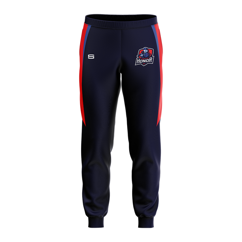 Darth Honor Joggers