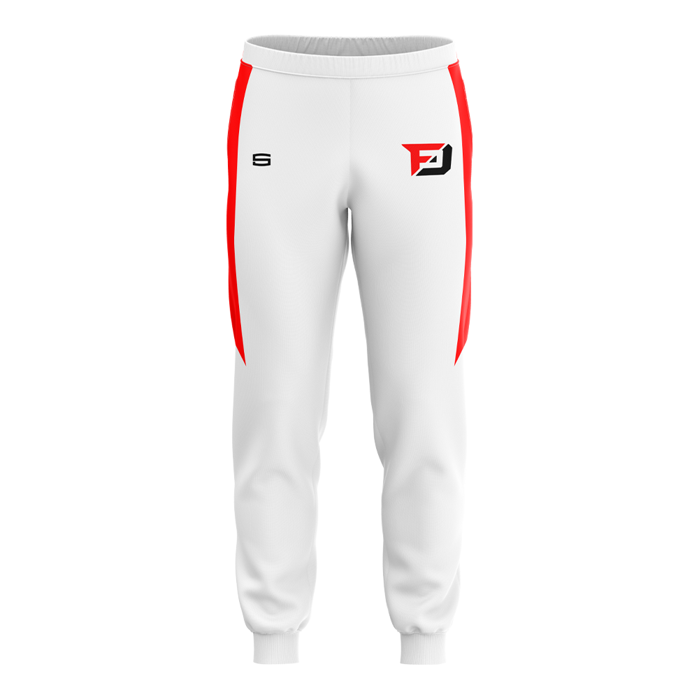 DeFy Gaming Joggers