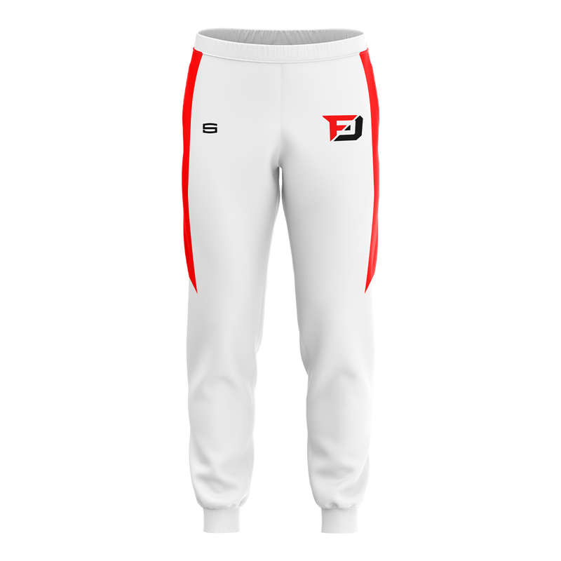 DeFy Opposition Joggers