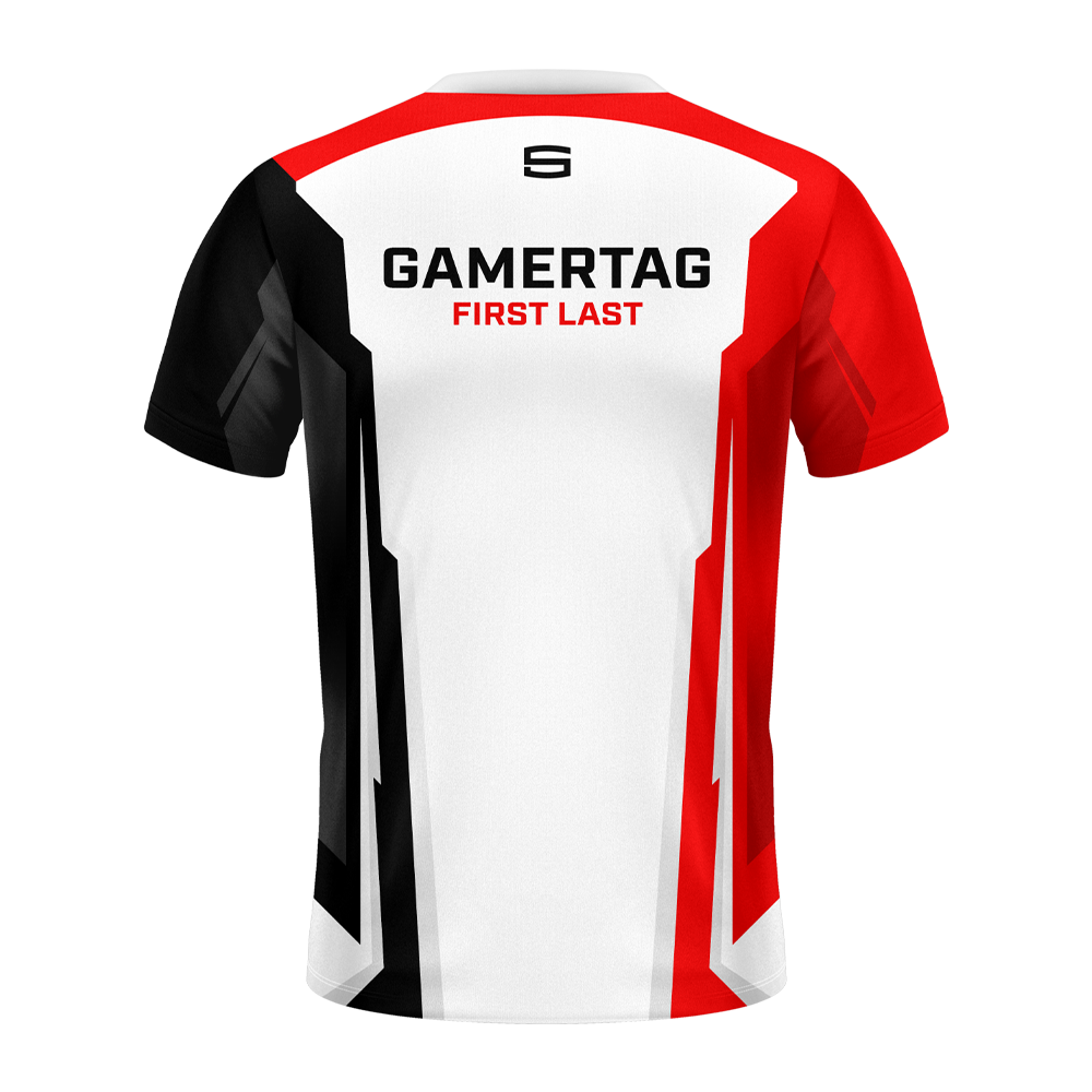 DeFy Opposition Pro Jersey