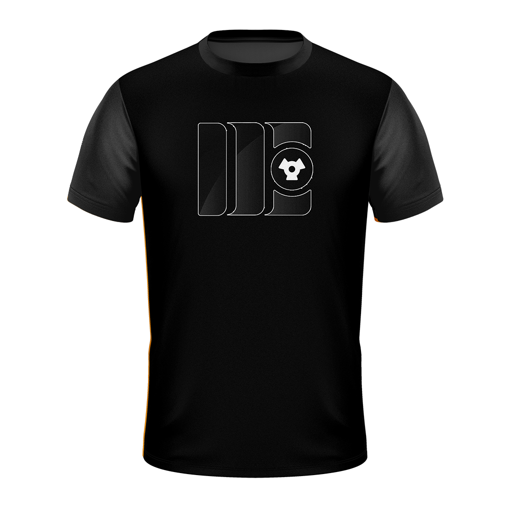 DEFCON Gaming Performance Shirt