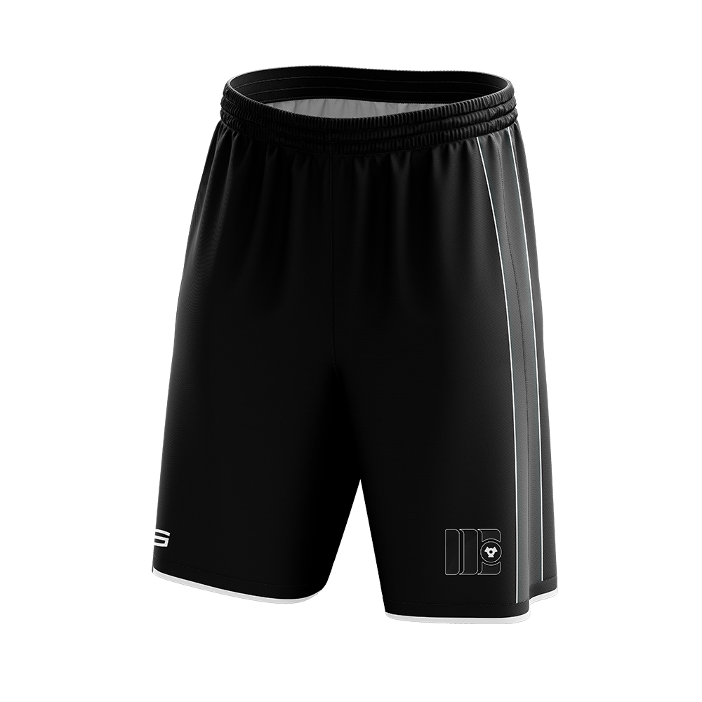 DEFCON Gaming Shorts