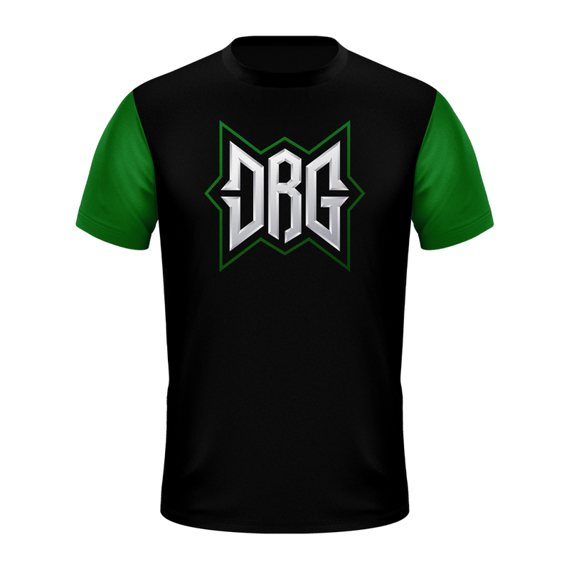 Draugr Performance Shirt