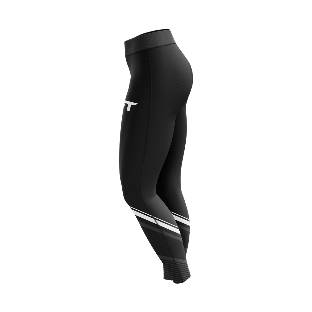 DT Yoga Pants