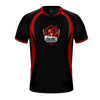 DuSt Gaming Pro Jersey