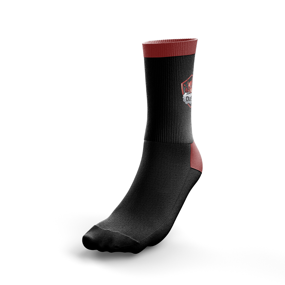 Dust Gaming Socks