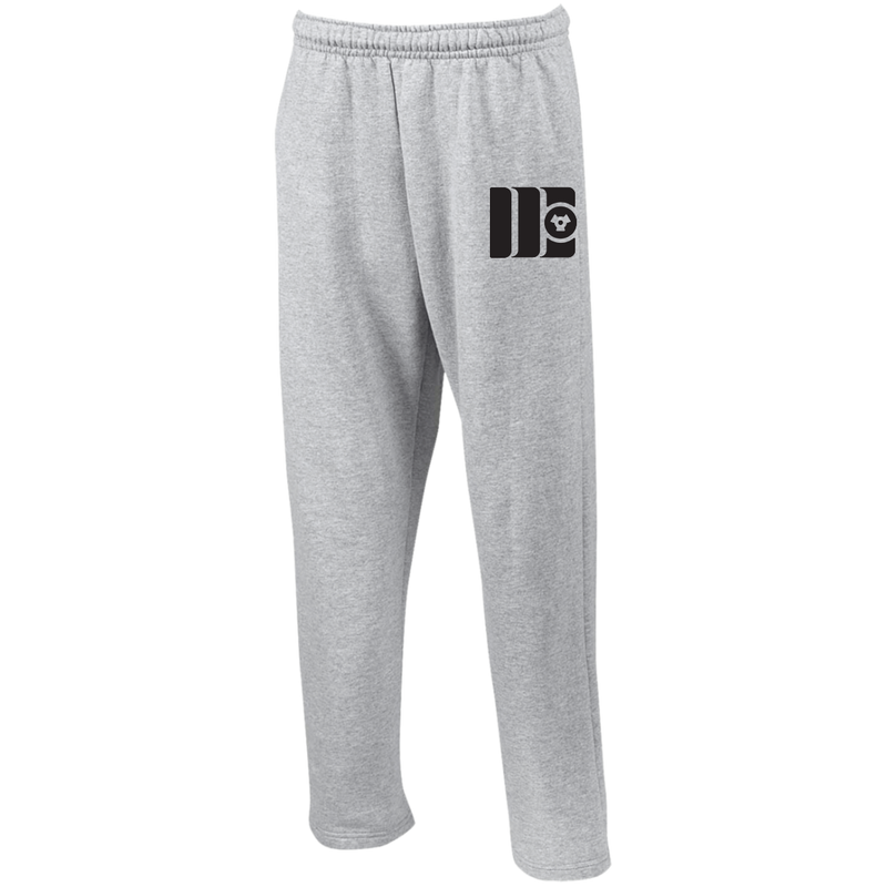 DEFCON Gaming Sweatpants